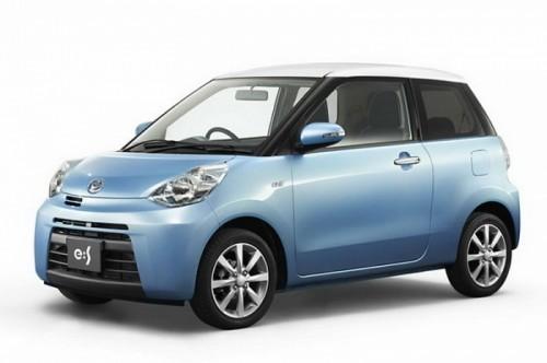 Daihatsu-ES-Concept-2