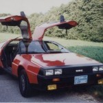 De_Lorean_Sports_Car[1]