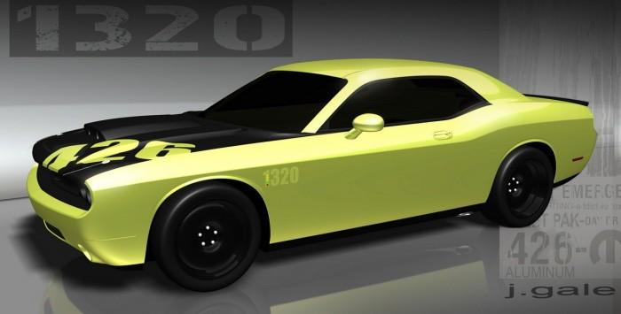 Dodge_Challenger_1320_01