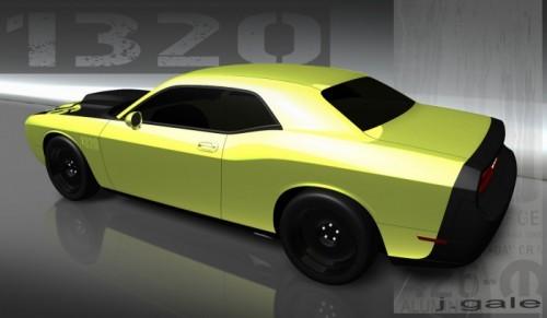 Dodge_Challenger_1320_02