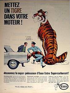 Esso_Carburant_P1230601_1965