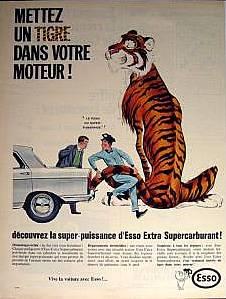 Petit coq usr tableau de bord - Actualité auto - FORUM Sport Auto