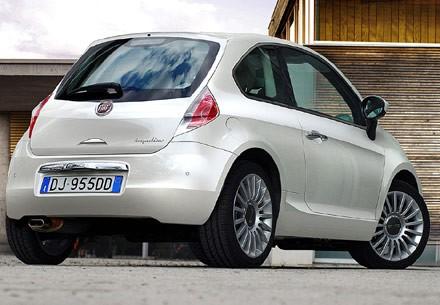 Fiat-Topolino-2011