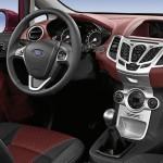 Ford-Fiesta_2008_23