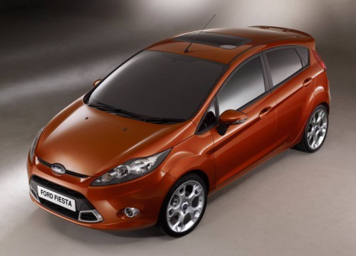 Ford-Fiesta_S_2009_02