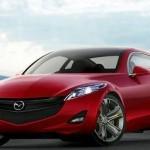 Future-Mazda-RX-7-2011-2012