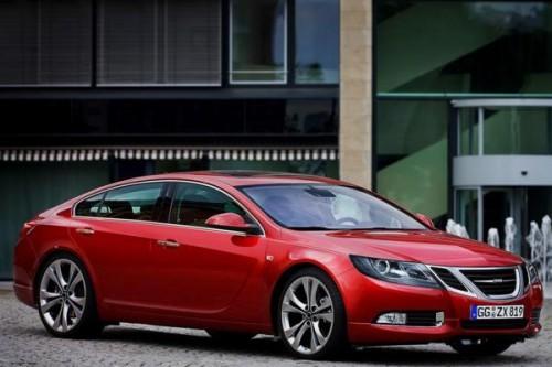 Future-Saab-9-3-2011