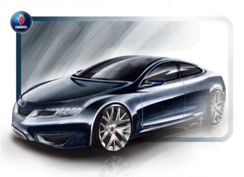 Future-Saab-9-3-2012-sur-base-plateforme-Opel-Insignia-raccourcie