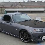 GT_Roadster_20090527b
