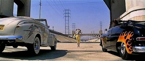 Grease_car_race_LA_river