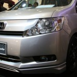 HONDA_STEP_WGN_007