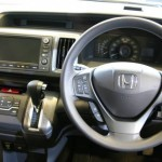 HONDA_STEP_WGN_010