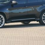 Hartge-BMW-X5-