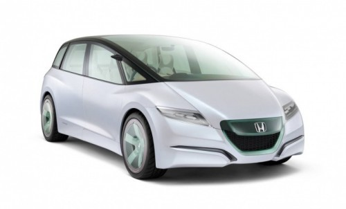 Honda_Skydeck-4