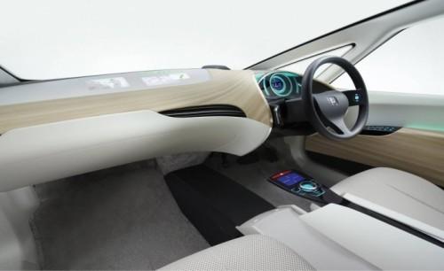 Honda_Skydeck