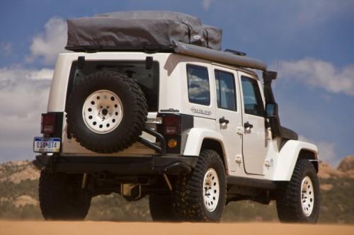 Jeep_Wrangler_Overland_02