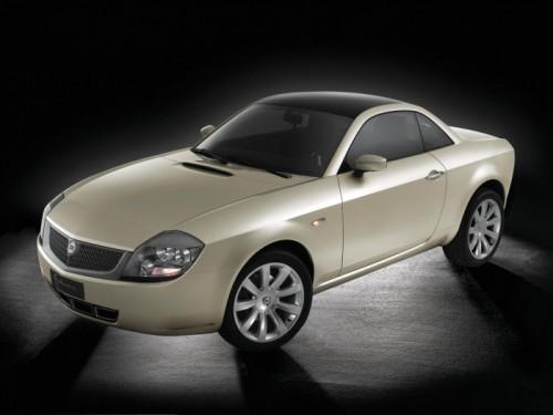 Lancia_Fulvia_Coupe_1