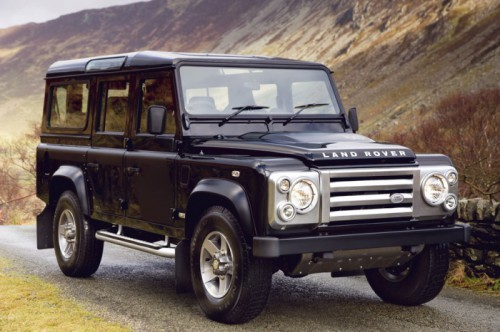Land-Rover-Defender-110-SVX-1