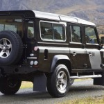 Land-Rover-Defender-110-SVX-2