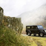 Land-Rover-Defender-110-SVX-5