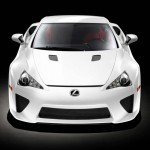 Lexus-LFA_2011_11