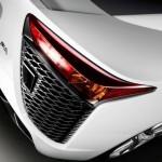 Lexus-LFA_2011_12