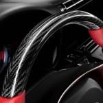 Lexus-LFA_2011_19