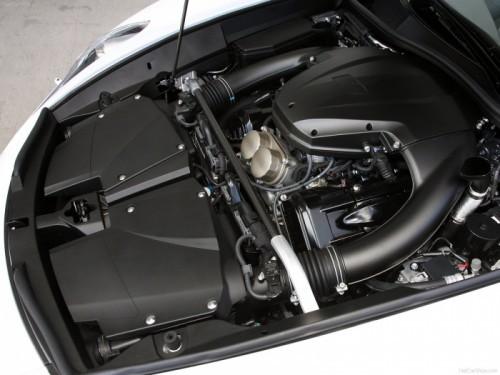 Lexus-LFA_2011_engine