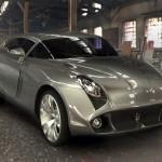 Maserati-Kuba-SUV-12