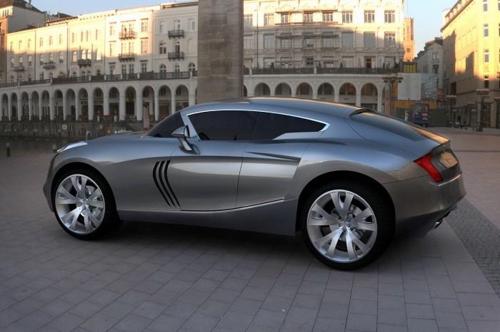 [Présentation] Le design par Maserati Maserati-Kuba-SUV-13