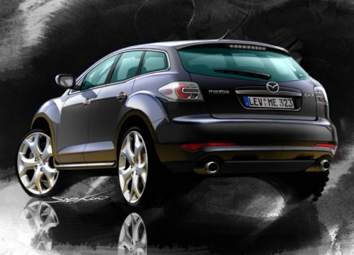 Mazda-CX-7_2010_128