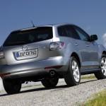 Mazda-CX-7_2010_20