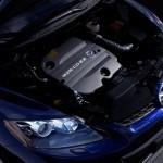 Mazda-CX-7_2010_4