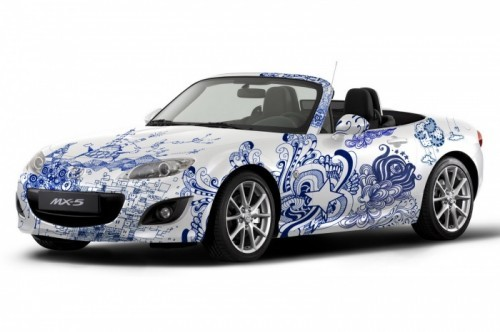 Mazda-Doodle-Design-1