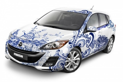 Mazda-Doodle-Design-2