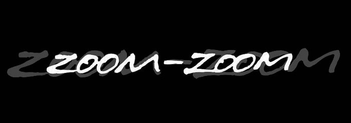 Mazda-Logo-01
