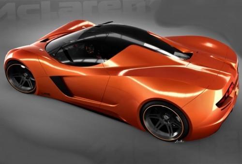 McLaren-LM5-1