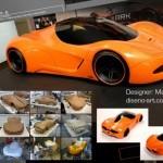 McLaren-LM5-2