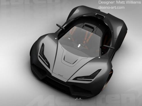 McLaren-LM5-5