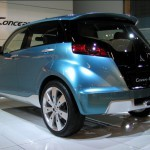 Mitsubishi_Concept-cX_rear