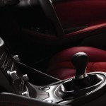 Nissan-370Z-40th-Anniversary-6