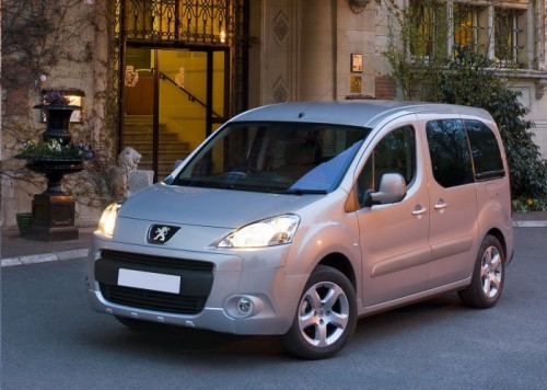Peugeot-Partner-Tepee-1