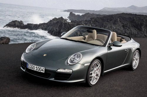 Porsche_911_Cabriolet_2009_001