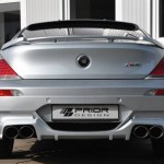 Prior-BMW-M6-wide-body-3