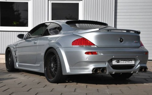 Prior-BMW-M6-wide-body-5