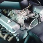 Renault-Twingo-Trophy-V8-17