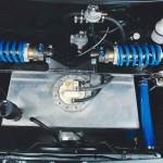 Renault-Twingo-Trophy-V8-20
