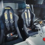 Renault-Twingo-Trophy-V8-23
