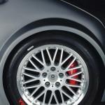 Renault-Twingo-Trophy-V8-33