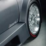 Renault-Twingo-Trophy-V8-34